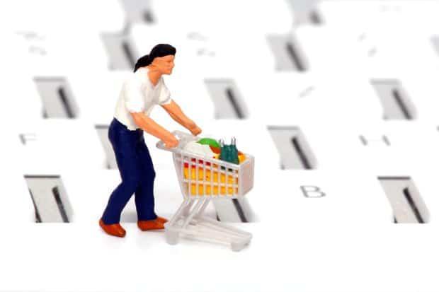 amazon-usa-個人輸入-安い商品