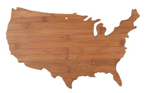 アメリカ 雑貨 輸入