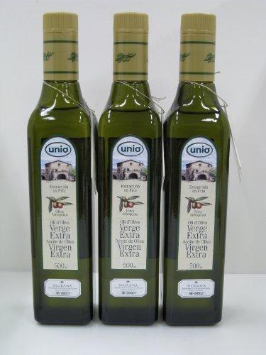 スペイン お 土産 オリーブ オイル