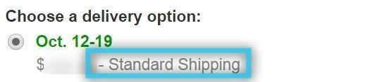 amazonglobal-standard-shipping
