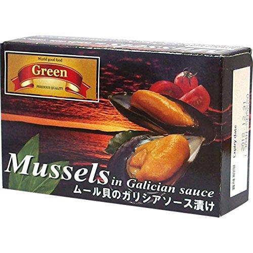 スペイン お 土産 缶詰