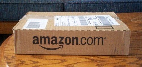 米-アマゾン-購入-方法