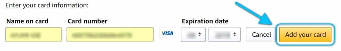 amazon-カード-海外