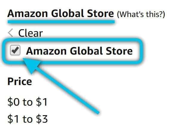 北米-アマゾン-買い方