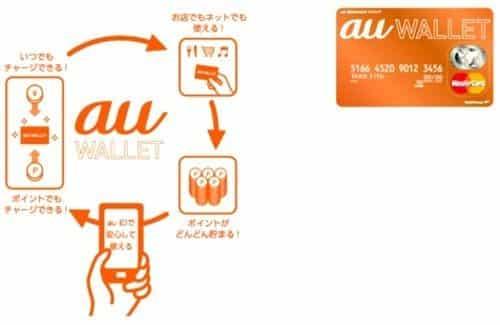 amazon-kindle-支払い