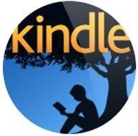 kindle-本体-セール