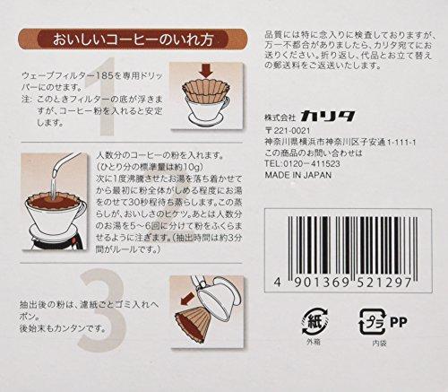 日本 製品 海外 販売