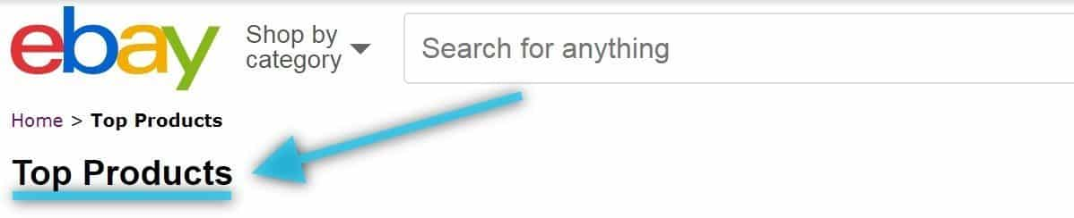 ebay-人気-商品-検索