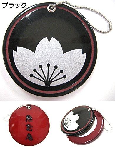 日本 海外 人気 商品