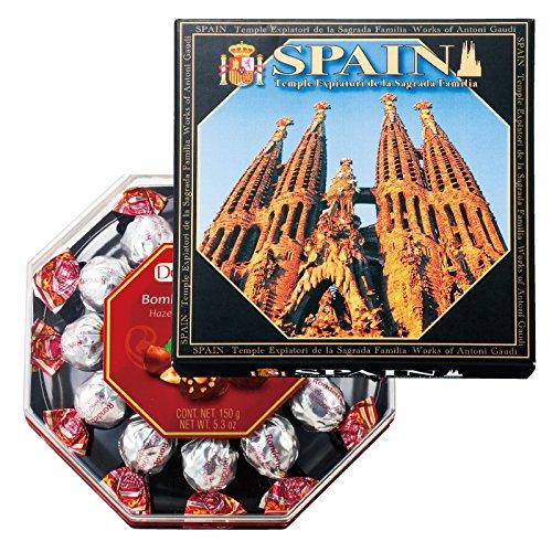 スペイン 旅行 お 土産