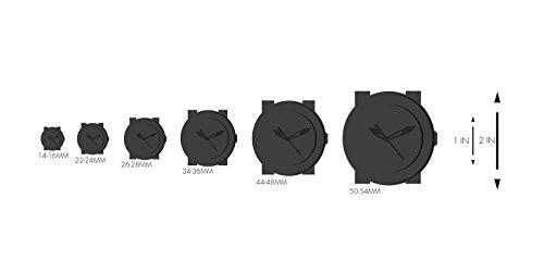 コーチ レディース 腕時計