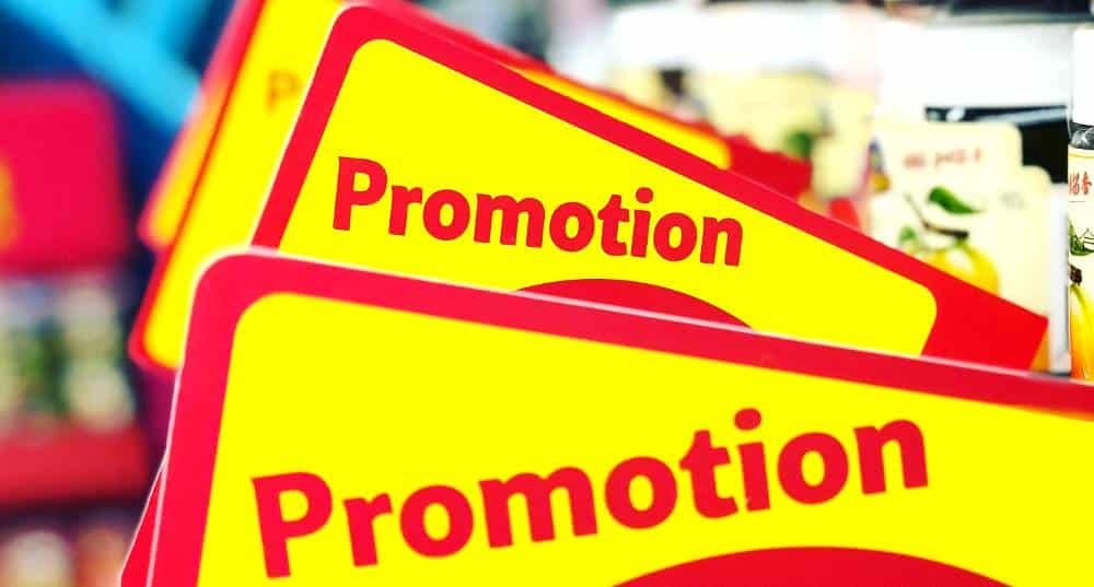 amazon-com-promotional-code