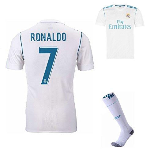 スペイン サッカー お 土産
