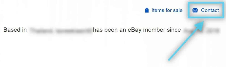 オークション-ebay