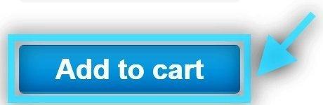 ebay 通貨