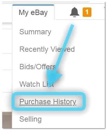 ebay 落札後 キャンセル