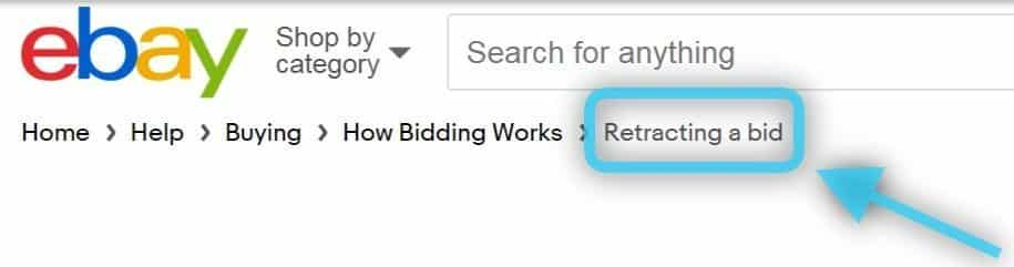 ebay 購入 キャンセル