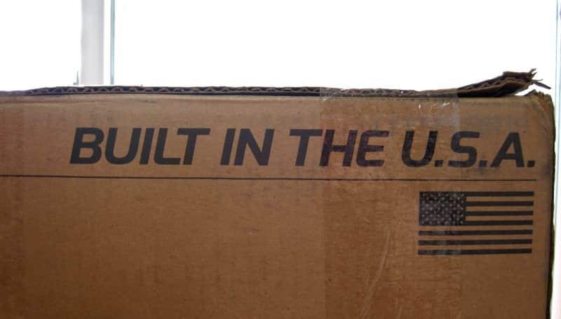 アメリカ-の-アマゾン-買い方