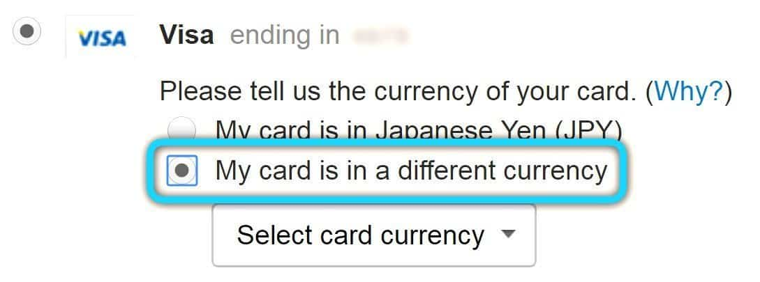 my-card-is-in-a-different-currency