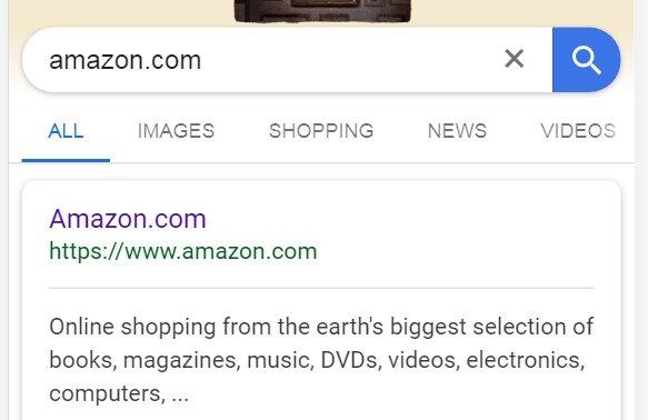 amazon アメリカ アカウント