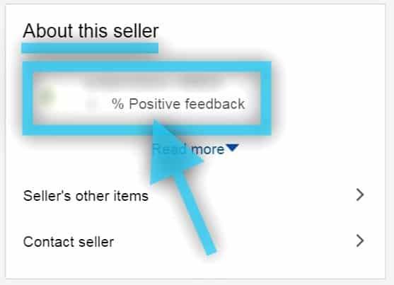 ebay 購入 方法